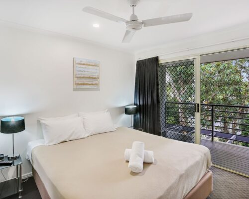 1200-3bed-townhouse-noosa-accommodation8