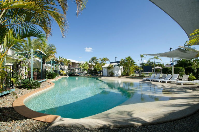 1200-header-facilities-ivory-palms-noosa-accommodation15