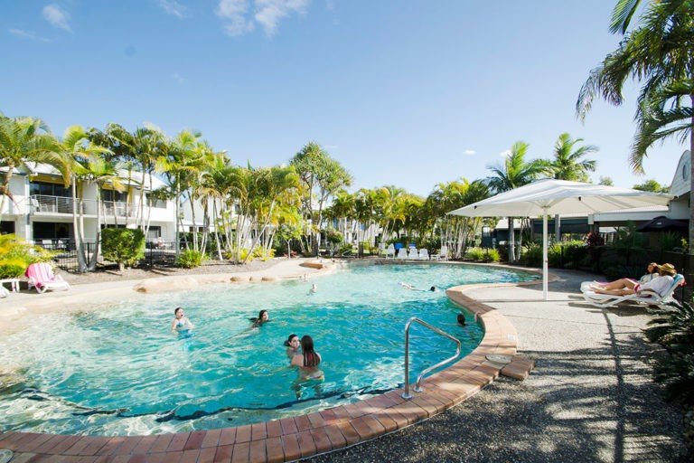 1200-header-facilities-ivory-palms-noosa-accommodation17