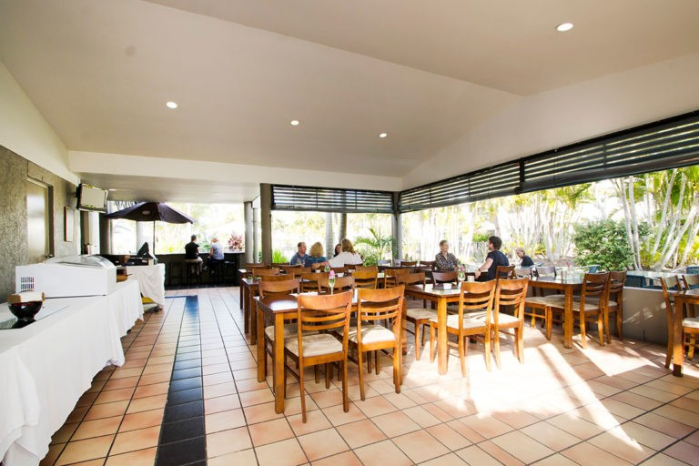 1200-header-facilities-ivory-palms-noosa-accommodation18