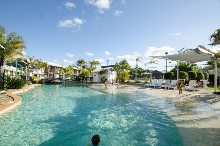 1200-header-facilities-ivory-palms-noosa-accommodation19