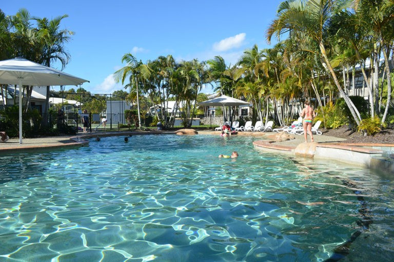 1200-header-facilities-ivory-palms-noosa-accommodation26