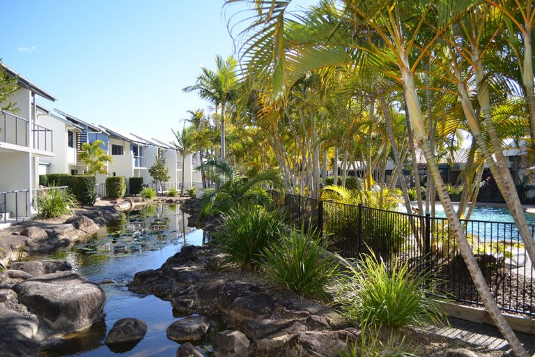 1200-header-facilities-ivory-palms-noosa-accommodation28