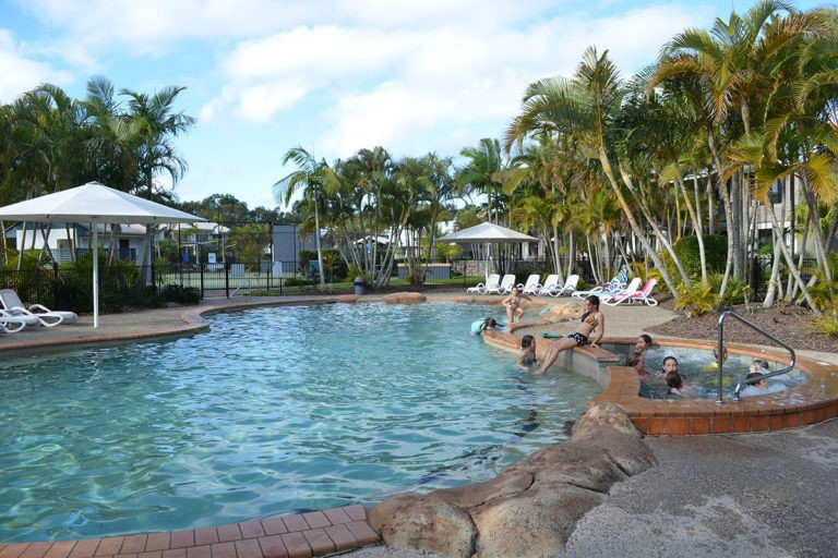1200-header-facilities-ivory-palms-noosa-accommodation31
