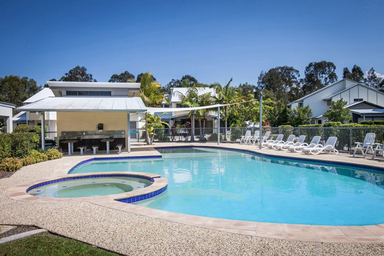 1200-header-facilities-ivory-palms-noosa-accommodation34