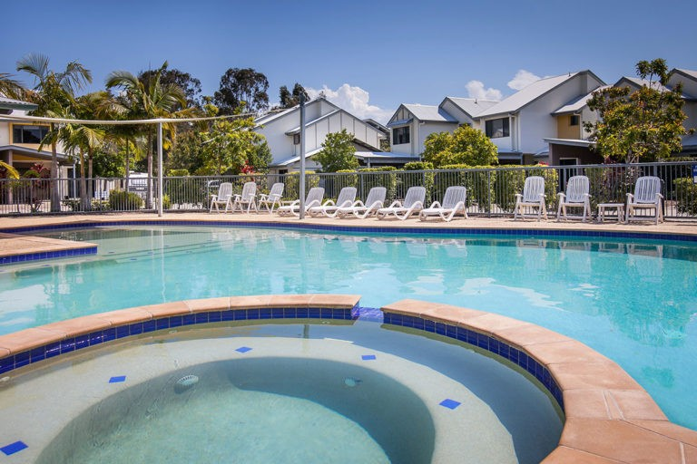 1200-header-facilities-ivory-palms-noosa-accommodation35