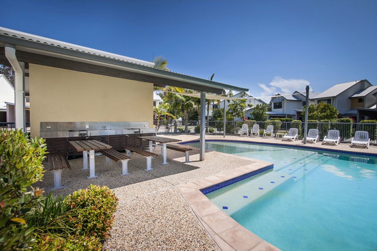 1200-header-facilities-ivory-palms-noosa-accommodation36