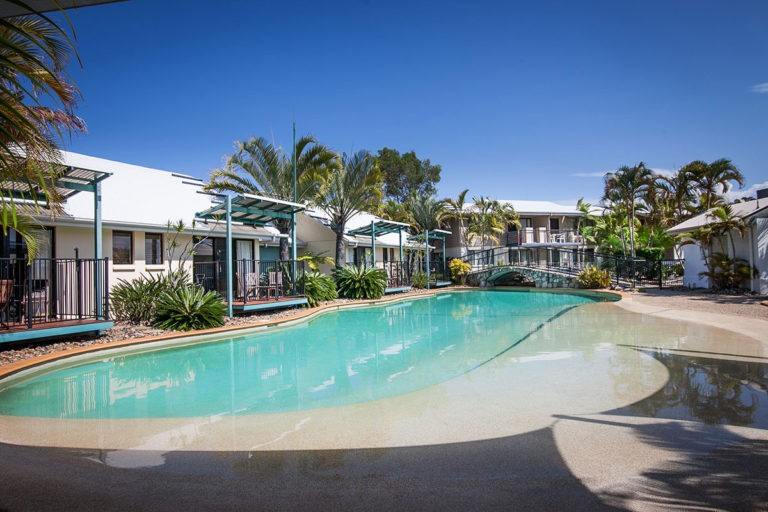 1200-header-facilities-ivory-palms-noosa-accommodation37