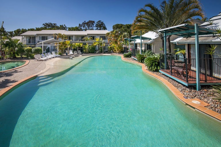 1200-header-facilities-ivory-palms-noosa-accommodation38