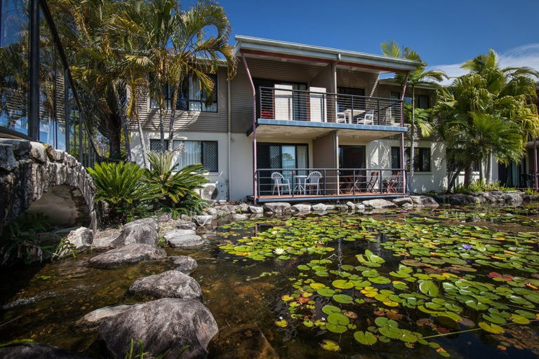 1200-header-facilities-ivory-palms-noosa-accommodation40