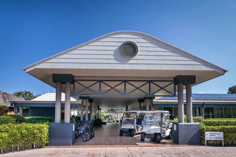 1200-header-facilities-ivory-palms-noosa-accommodation44