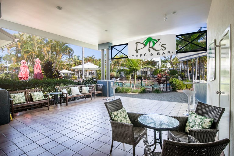 1200-header-facilities-ivory-palms-noosa-accommodation45