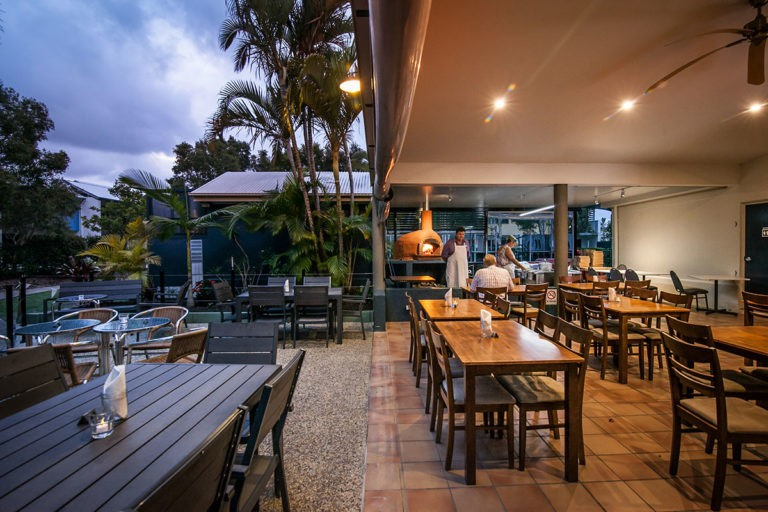 1200-header-facilities-ivory-palms-noosa-accommodation46