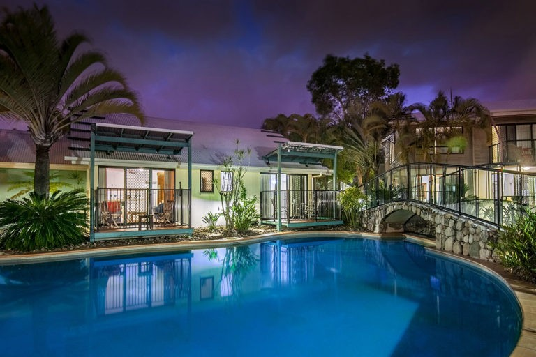 1200-header-facilities-ivory-palms-noosa-accommodation48