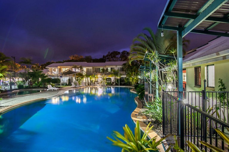 1200-header-facilities-ivory-palms-noosa-accommodation49