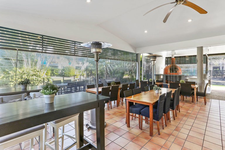 1200-header-facilities-ivory-palms-noosa-accommodation53