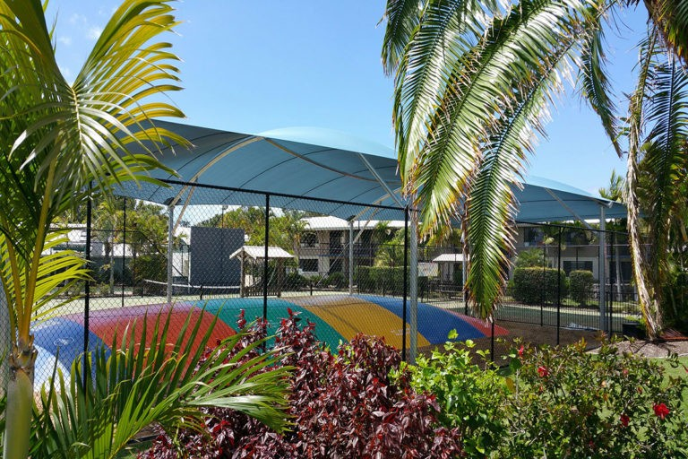 1200-header-facilities-ivory-palms-noosa-accommodation54