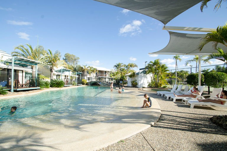 1200-header-facilities-ivory-palms-noosa-accommodation56