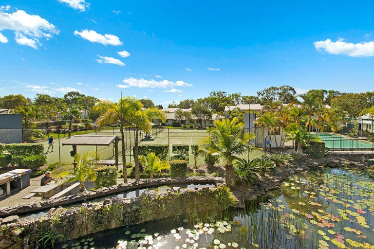 1200-header-facilities-ivory-palms-noosa-accommodation58