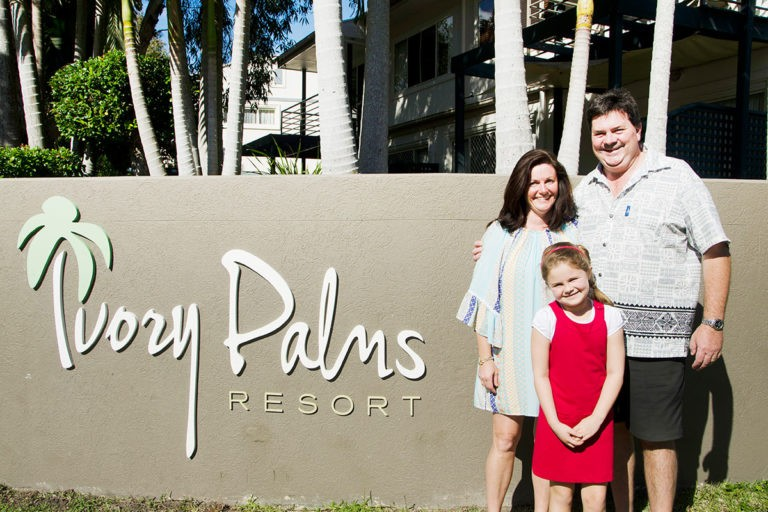 1200-header-facilities-ivory-palms-noosa-accommodation8