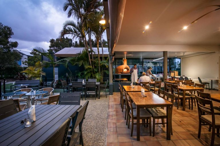 1200-sunshine-coast-noosa-accommodation15