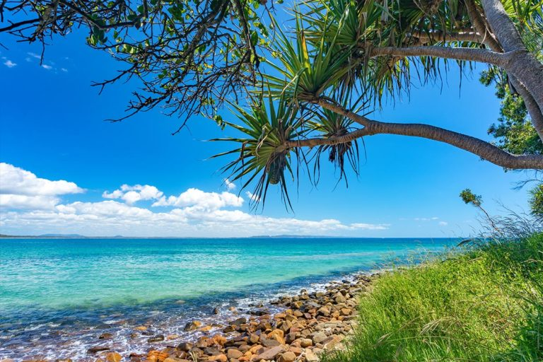 1200-sunshine-coast-noosa-accommodation4