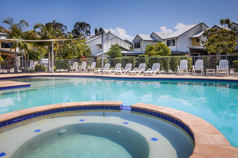 1200-sunshine-coast-noosa-accommodation7