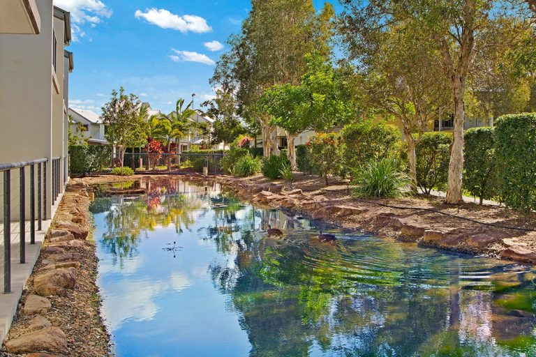 1200-sunshine-coast-noosa-accommodation8