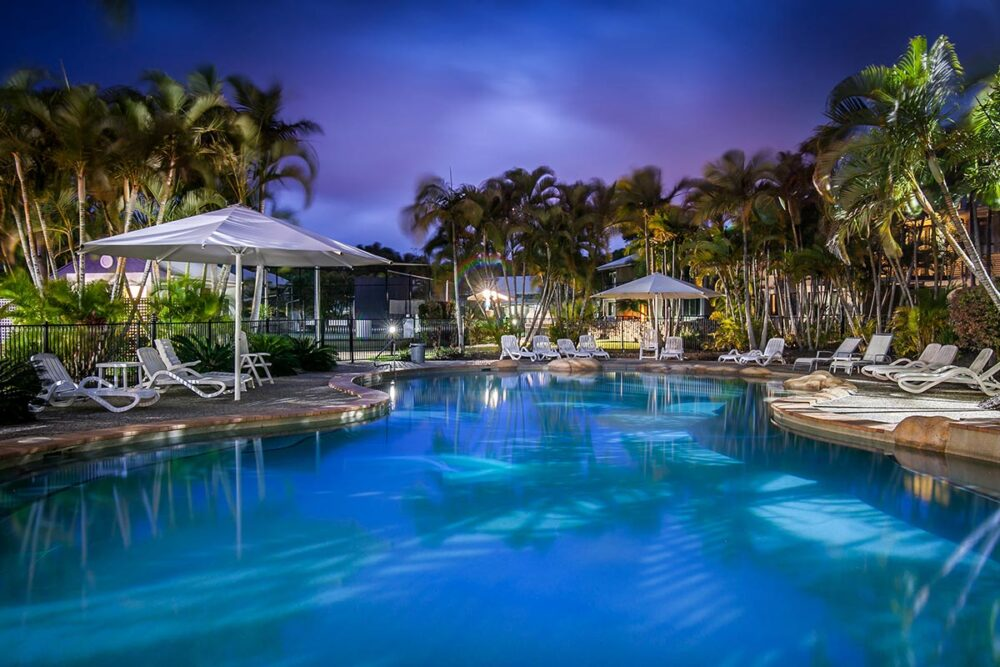 1200-sunshine-coast-noosa-accommodation9