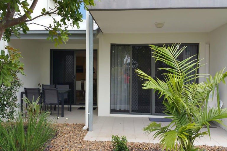 86-Noosa-Apartment-for-sale-2