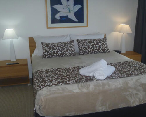 86-Noosa-Apartment-for-sale-4