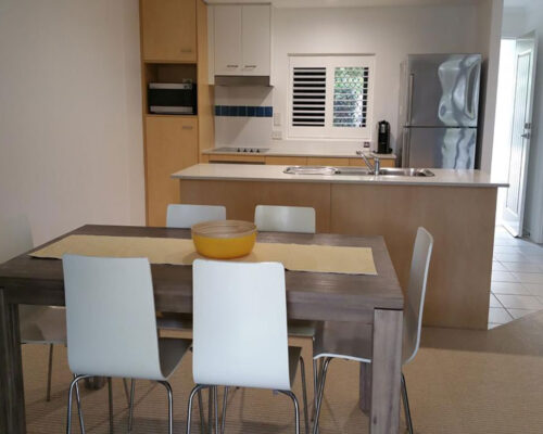 86-Noosa-Apartment-for-sale-6