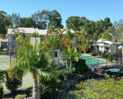 noosa-one-bedroom-apartment-for-sale-011