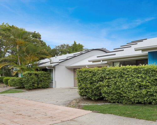 noosa-one-bedroom-townhouse-for-sale-02