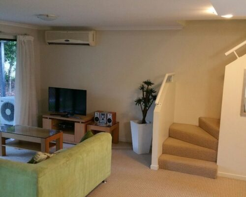 noosa-two-bedroom-apartment-for-sale-02