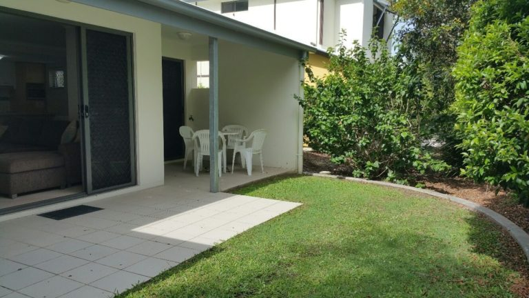 noosa-two-bedroom-apartment-for-sale-03