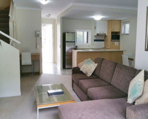 noosa-two-bedroom-apartment-for-sale-05