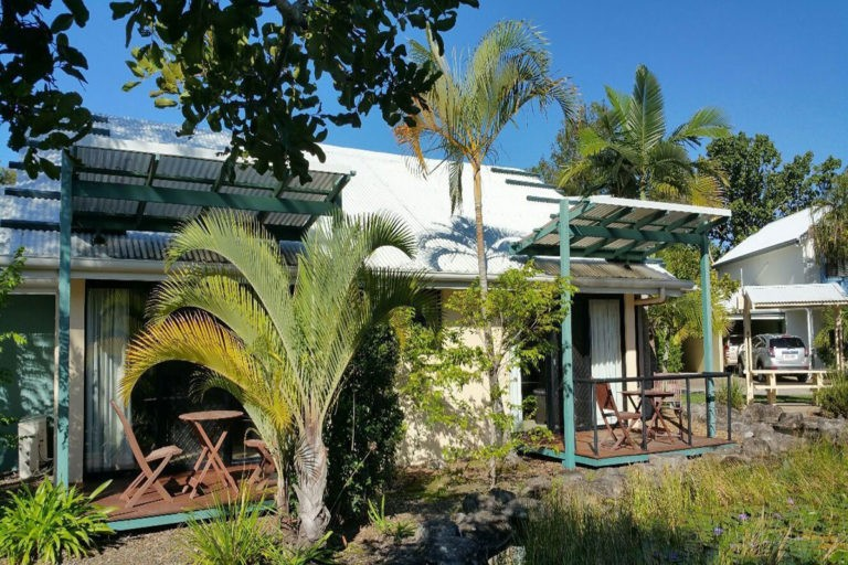 noosa_one_bedroom_villa_style_apartment_for_sale_01