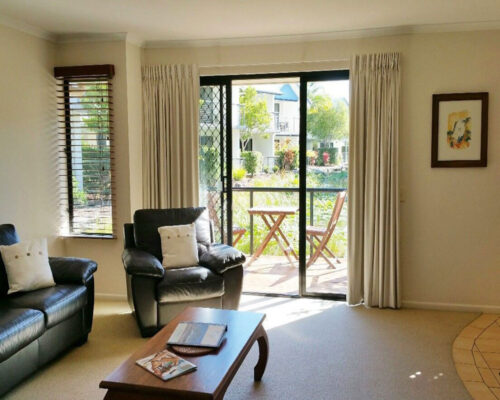 noosa_one_bedroom_villa_style_apartment_for_sale_03