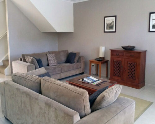 noosa_three_bedroom_townhouse_for_sale_03