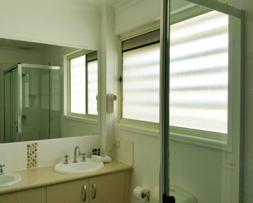 noosa_three_bedroom_townhouse_for_sale_07