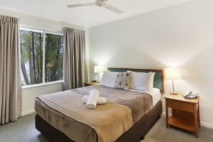 noosa_two_bedroom_villa_fully_furnished_for_sale_06