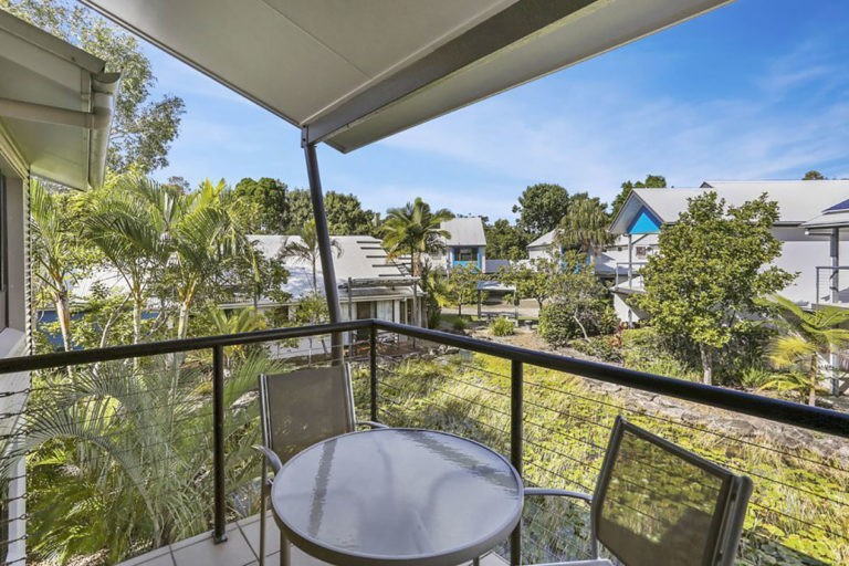 townhouse-for-sale-on-noosa-river-04