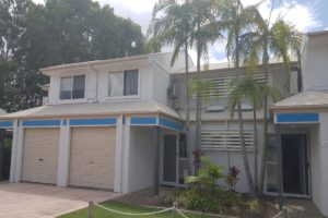 3bed-townhouse1