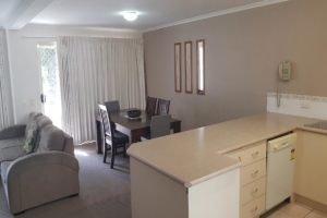 3bed-townhouse2