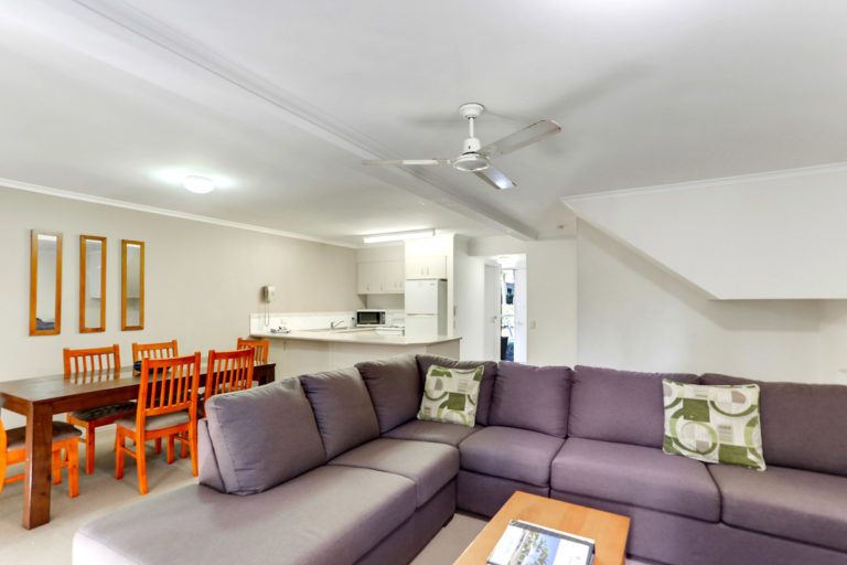 3bed-townhouse-03