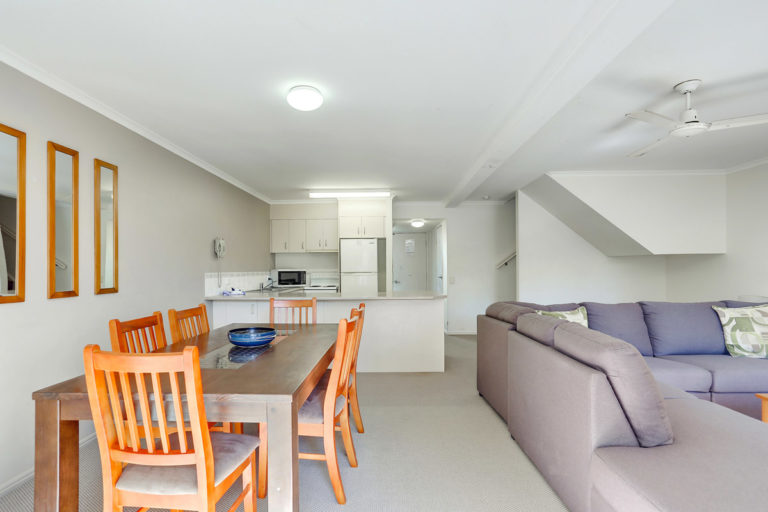 3bed-townhouse-09