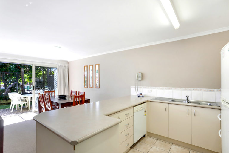 3bed-townhouse-10