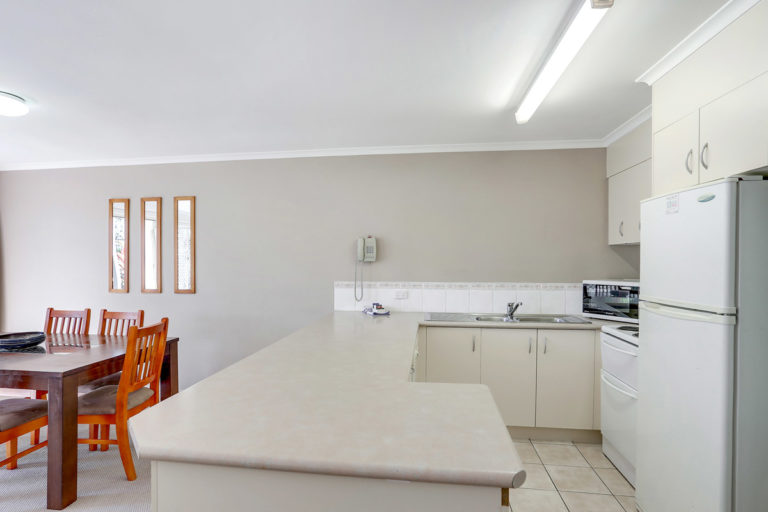 3bed-townhouse-11