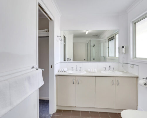 3bed-townhouse-12